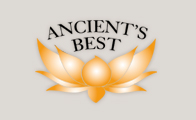 Ancient's Best