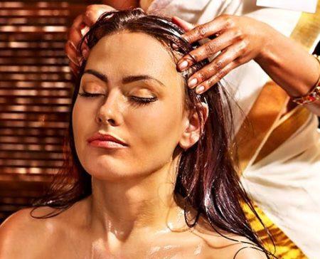 hot-oil-head-massage-ss