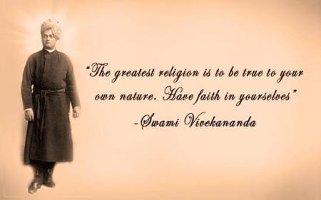 swami vivekenanda quote