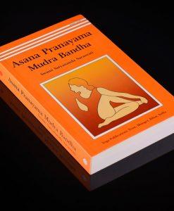 Book-Asana-Pranayama-Mudra-Bandha