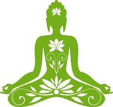 kundalini-yoga-image
