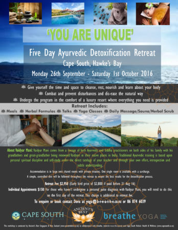 5 day retreat v2