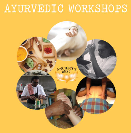 Ayurvedic Workshop_2_edited-1
