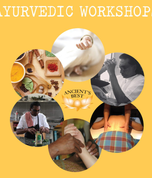 Ayurvedic Workshop_2_edited-1