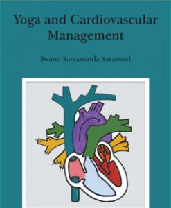 Yoga_and_Cardiovascular_Management