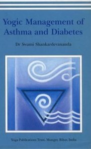 yogic management of asthma and diabetes1